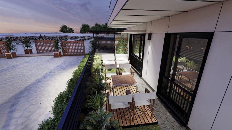 Residence S (10)