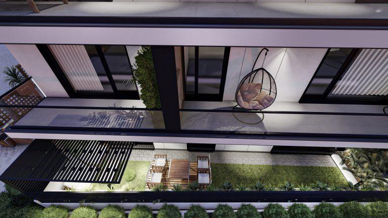 Residence S (11)