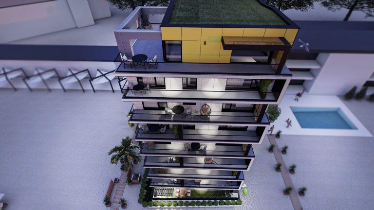 Residence S (12)
