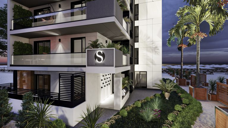 Residence S (13)
