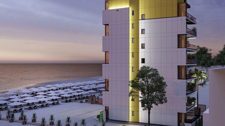 Residence S (6)