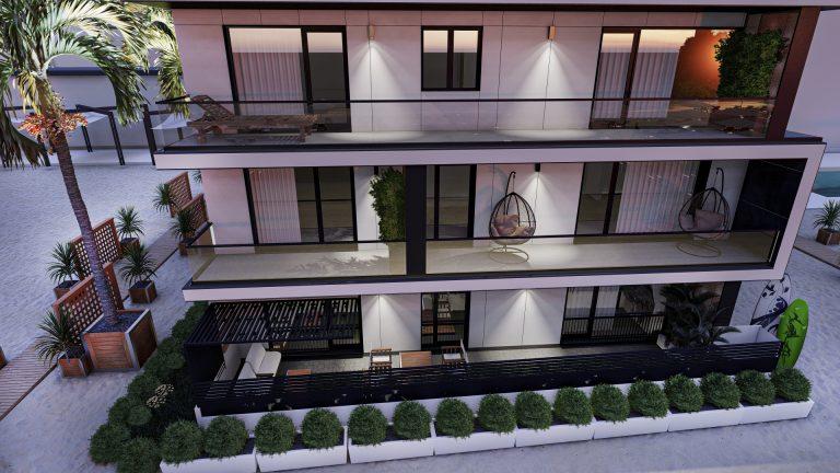 Residence S (9)